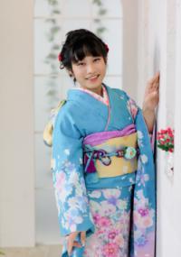 「長井の成人式は今年はリモート」の画像