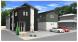 新築建売住宅 限定2棟:2014年06月07日(土)