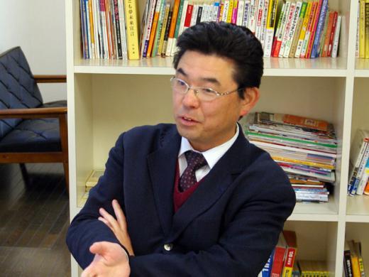 日本の伝統工法を継承する「和モダン」住宅〜登建/