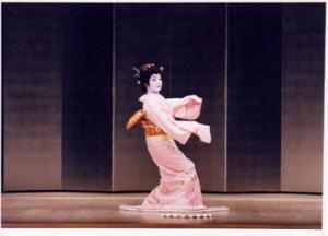 「荻江 梅」の画像