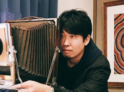 2020/05/11 15:22/児玉将太|SHOTA KODAMA
