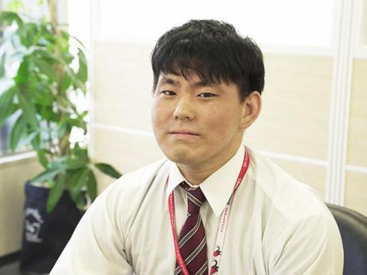 2020/05/13 09:23/山本 和馬|KAZUMA YAMAMOTO
