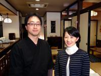 「●テレビ岩手☆高橋美佳さんと♪」の画像