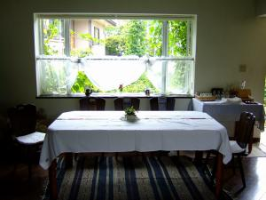 「お茶の講座 9月25日土曜日」の画像
