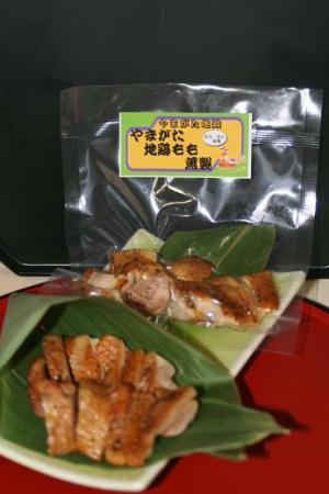 「k-fan「今週土曜日(8月8日)は、朝食が食べられる朝市・こまつ市!!」」の画像