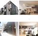 外観、内観共に空間の凹凸/窓のデザインが反映される:2018/05/07 17:56