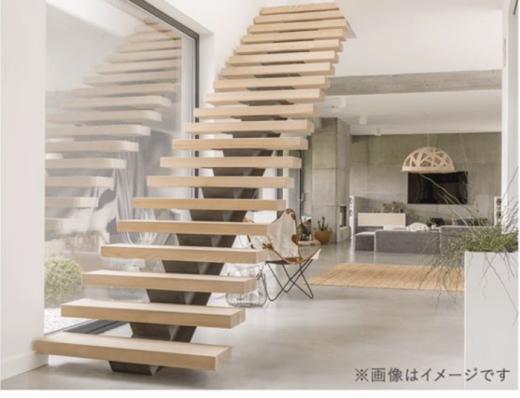 住宅設計のパーツの重要性/
