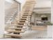 住宅設計のパーツの重要性:2019.08.19