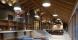内部の照明空間づくり:2021/01/25 11:16