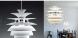 照明器具と家具/教育とは:2021/08/16 11:15