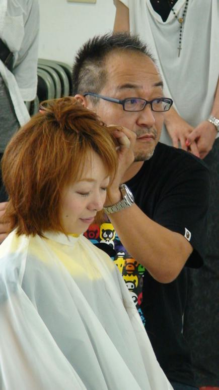 2012/09/06 05:23/真剣などSさん