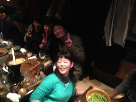 2012/11/29 05:46/でもみんな変わってない!
