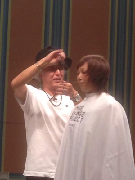 2015/10/07 05:51/2人目のモデルさん