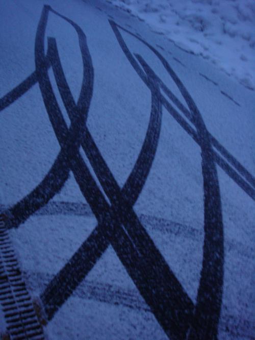 「なごり雪」の画像