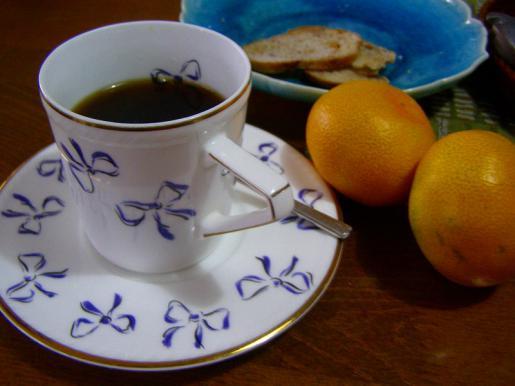 2010/12/03 22:36/コーヒー豆・