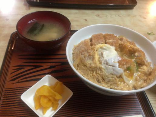 2014/11/23 16:37/越中富山を旅する‐其の5