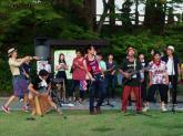「米沢ABC音楽祭」画像