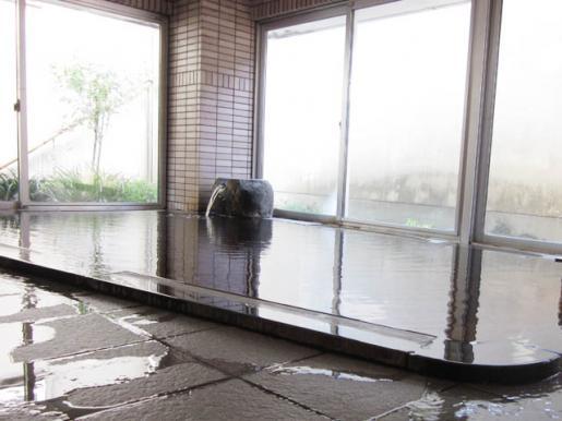 2011/06/04 07:21/お風呂について