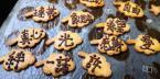 「子供の日クッキー」の画像