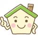 次世代住宅ポイントのこと:2019/02/12 11:40