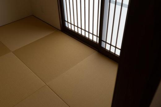 【黒川郡】O様邸/