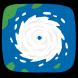 本日のイベント台風のため中止:2021/10/01 17:03