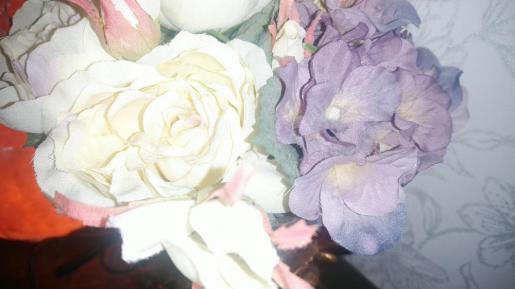 2019/05/02 11:38/☆オープンのお花は祝い花(*⌒▽⌒*)☆