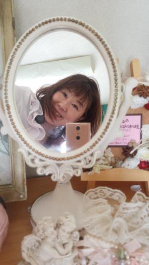 「☆いつも笑顔でいられる日々を送りたい…ですねぇ( ^_^)☆」の画像