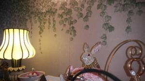 「☆10月の特別限定コース By眠れる森(^∇^)☆」の画像