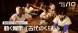 【10/10 開催】古代のトビラをあけよう!動く展示「..:2021/09/07 09:36