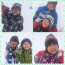 「2014年スタート☆」画像