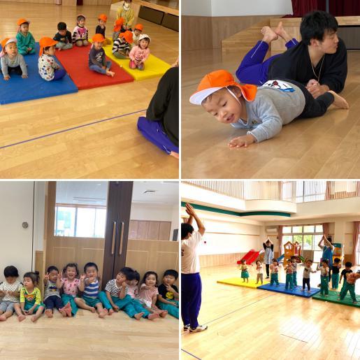2020/06/19 14:46/体操教室(こねこ組)