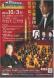 「山形交響楽団と松川儒フレンドリークラシック」開催のお..:2021/07/05 10:45