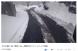 【冬を賭ける】標高1126→標高920ファットバイク目..:2019/04/11 11:39