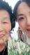 嘉子さんと!ひるらじぃー!きいどごやぇな♪:2019/04/19 12:14