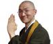 【幸子&亨】おらんだ専科情報紹介|洞松寺・小野住職「お..:2020/08/12 06:00