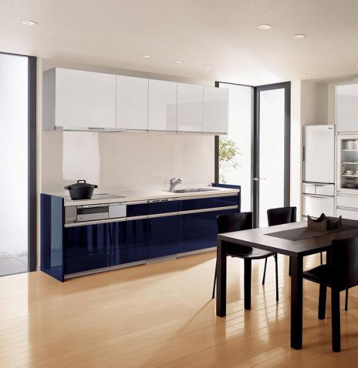 2010/05/23 16:28/住宅設備リフォームの価格