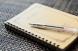 雇用調整助成金説明会に関する説明会の開催について:2020.05.29