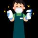 (終了)飲食サービス業向け「新型コロナウィルス対策宣言..:2020.07.30