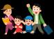 Go Toトラベル事業 地域共通クーポン取扱店舗向け説..:2020/09/23 17:18