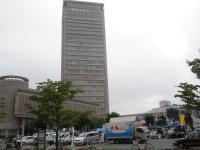「やまがたの恵「駅西 旬の朝市」」の画像