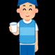 災害ボランティア情報:2019/10/30 15:00