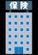 ボランティア活動保険の補償対象の追加について:2020.05.14