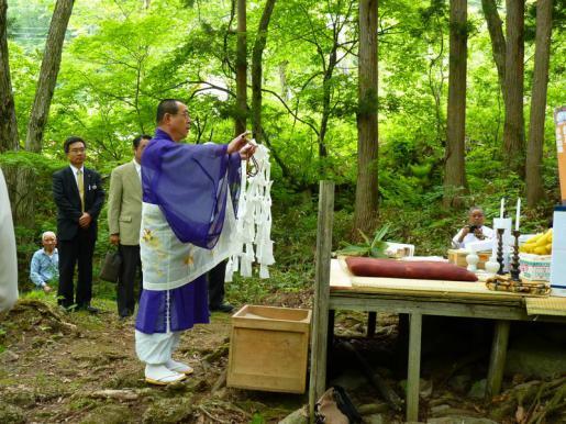 2010/06/13 17:17/祭礼の日