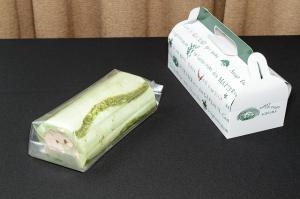 「第1回やまがた土産菓子コンテスト:わがまちの土産菓子部門【優良賞】」の画像