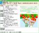 【アルバイト募集】さくらんぼ&いちご農作業_2020年:2020.05.26