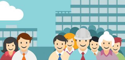 「建設業 ISO45001・2018年版かんたん取得セット」の画像