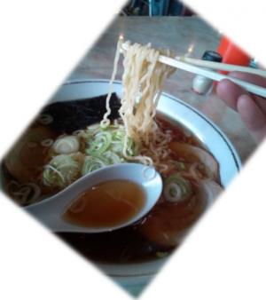 「花巻チャーシュー麺クイズ1」の画像