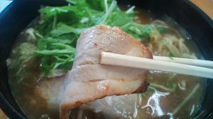 「花巻チャーシュー麺クイズ2」の画像