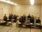 2009年04月22日 三郷市倫理法人会(埼玉県)に行ってまいりました。